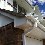 Tonbridge Fascias Soffits