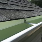 Gutter Repairs St Leonards