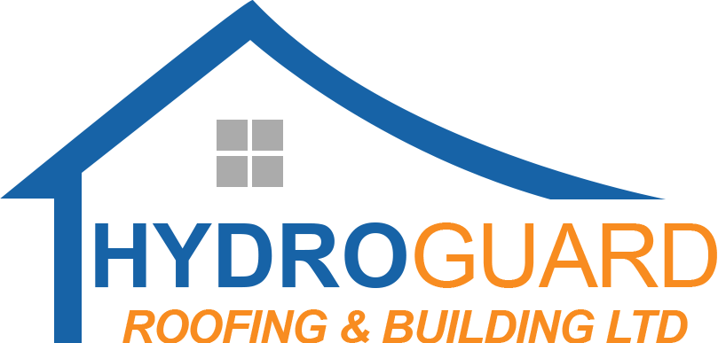 Hydro Guard Roofing