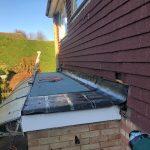 Flat Roof Contractors Hastings