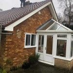 Roofline Contractor Hastings