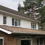 Tonbridge Roofline Contractors