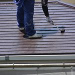 Roof Repair Contractors Hastings